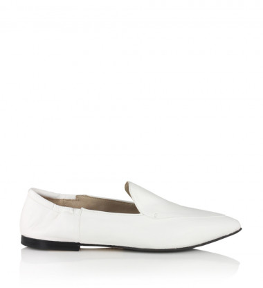 Notabene Pointy Loafer