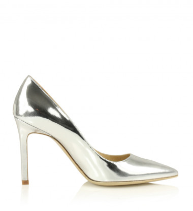 Notabene Jane Pump